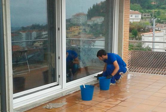 limpieza-vivienda